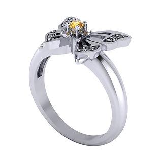 LF3_H1 - Tema Jewelry