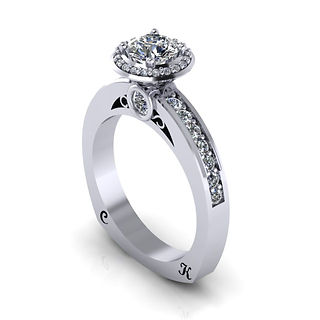 ER2_T2 - Tema Jewelry