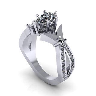 ER9_P1 - Tema Jewelry