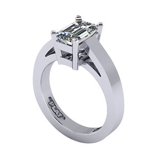 ER21_R1 - Tema Jewelry