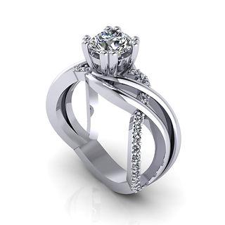 ER18_M1 - Tema Jewelry