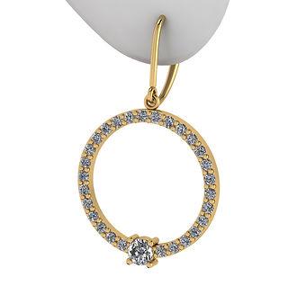 ERR2_X1 - Tema Jewelry