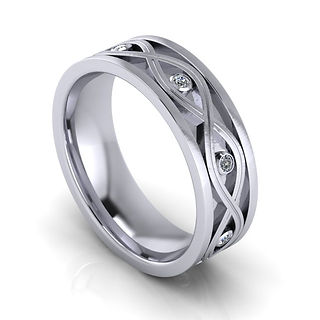 BN3_H1 - Tema Jewelry