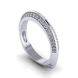 ER8_M1_B - Tema Jewelry