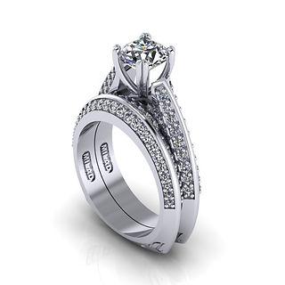 ER8_M1 - Tema Jewelry