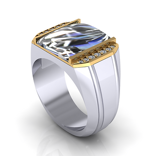 GT1_A1 - Tema Jewelry.com
