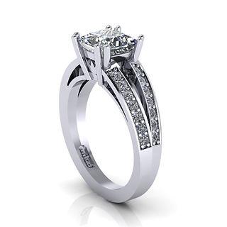 ERS9_F1_E - Tema Jewelry