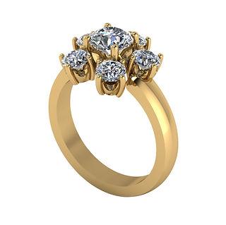 LF4_B1 - Tema Jewelry