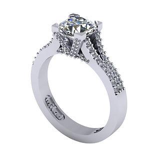 ERS9_T1_E - Tema Jewelry