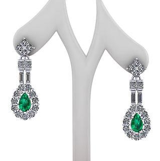 ERR2_S1 - Tema Jewelry