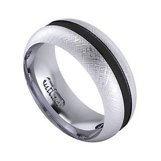 BN14_Y1 - Tema Jewelry