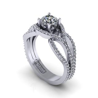 ER2_M1 - Tema Jewelry