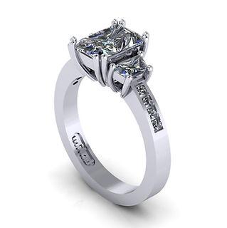 ER4_M1 - Tema Jewelry