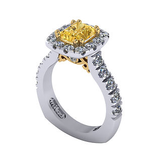 ER20_C1 - Tema Jewelry
