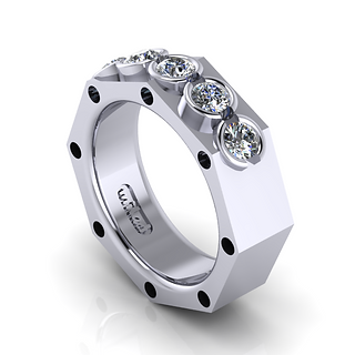 GT2_Q1 - Tema Jewelry