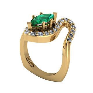 LF4_Z2 - Tema Jewelry