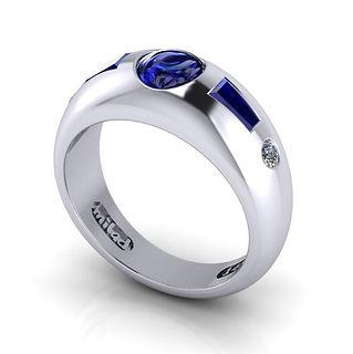 GT3_R1 - Tema Jewelry