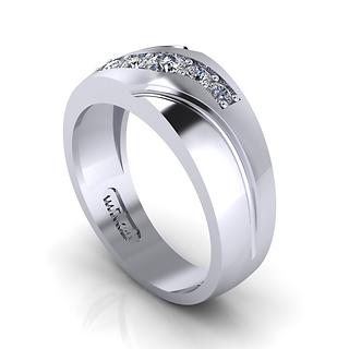 BN12_E1 - Tema Jewelry
