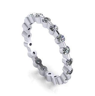 BN8_P1 - Tema Jewelry