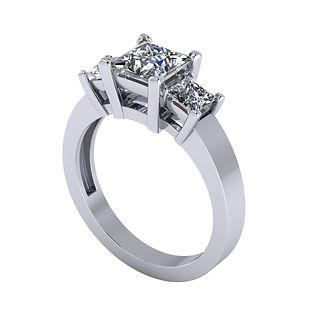 ER20_R3 - Tema Jewelry
