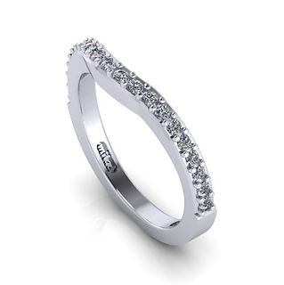 BN11_L1 - Tema Jewelry