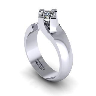 ER2_G1 - Tema Jewelry