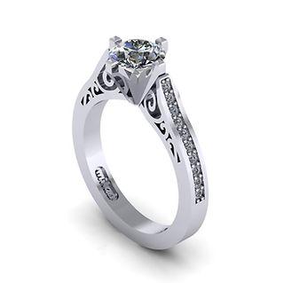ER16_P1 - Tema Jewelry