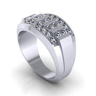 GT1_S1 - Tema Jewelry