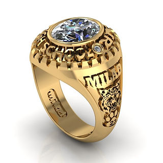 GT3_Q1 - Tema Jewelry