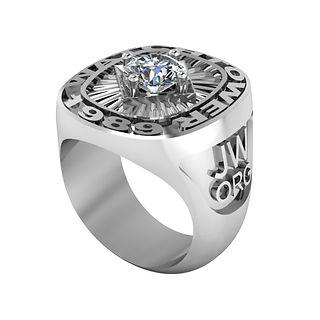 GT4_G1 - Tema Jewelry