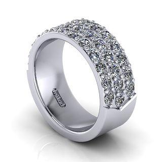 BN16_R1 - Tema Jewelry