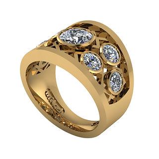 LF3_Y1 - Tema Jewelry