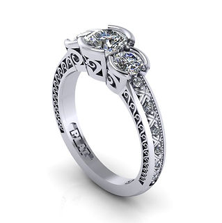 ER10_L1 - Tema Jewelry