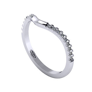 BN14_C1 - Tema Jewelry
