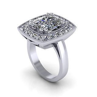 ER16_Q1 - Tema Jewelry