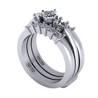 BN12_X1 - Tema Jewelry