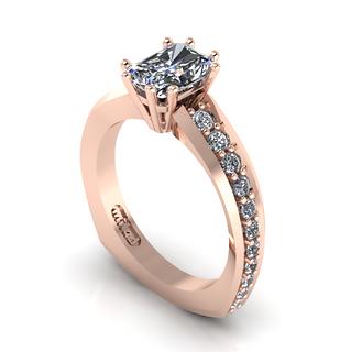 ER7_Y2 - Tema Jewelry