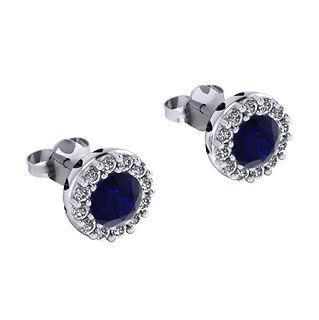 ERR1_D1 - Tema Jewelry