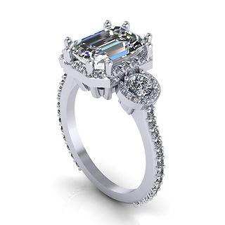 ER9_S1_E - Tema Jewelry