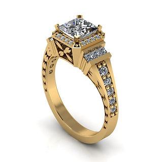 ER6_C1 - Tema Jewelry