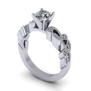 ER23_Z1 - Tema Jewelry