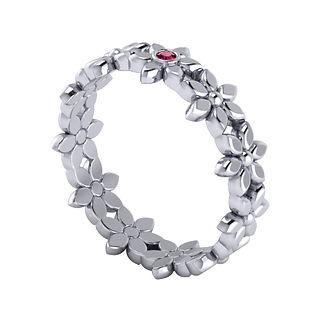 LF4_L1 - Tema Jewelry