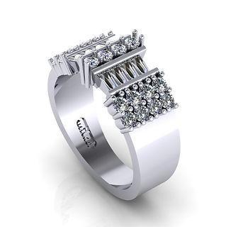 BN8_J2 - Tema Jewelry