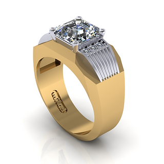 GT3_E1 - Tema Jewelry