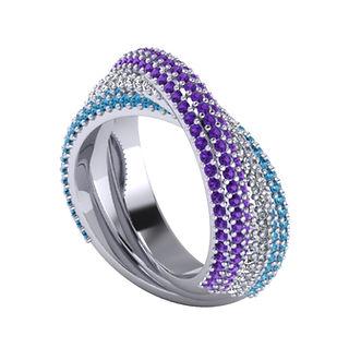 LF1_E1 - Tema Jewelry