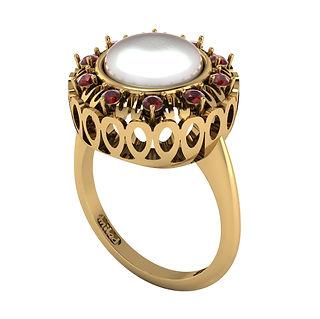 LF3_V1 - Tema Jewelry