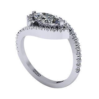 ER20_Z1 - Tema Jewelry