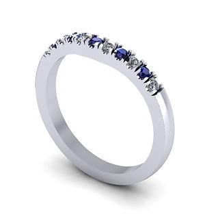 BN17_M1 - Tema Jewelry