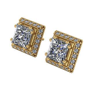 ERR1_D2 - Tema Jewelry