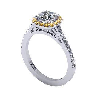ER20_M1 - Tema Jewelry